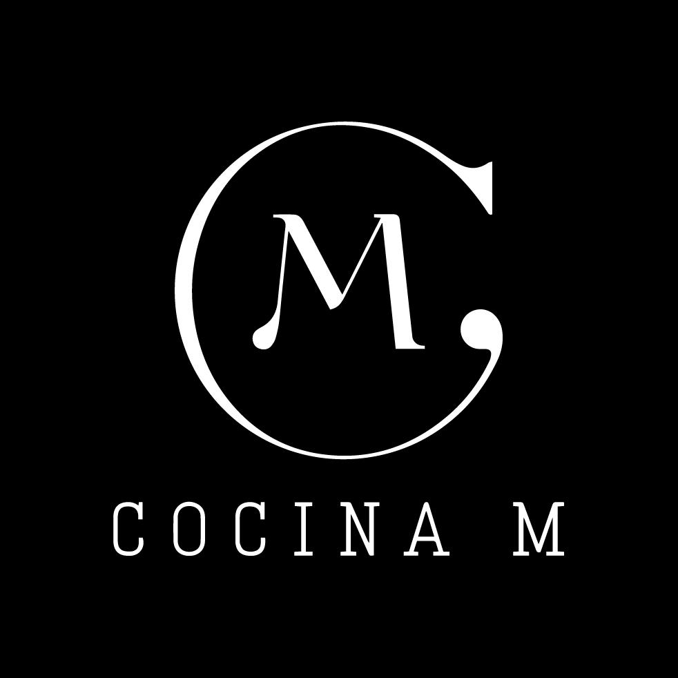 Cocina M